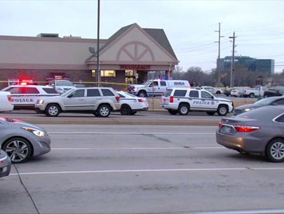Argument between customer, clerk at Walgreens leads to deadly shooting