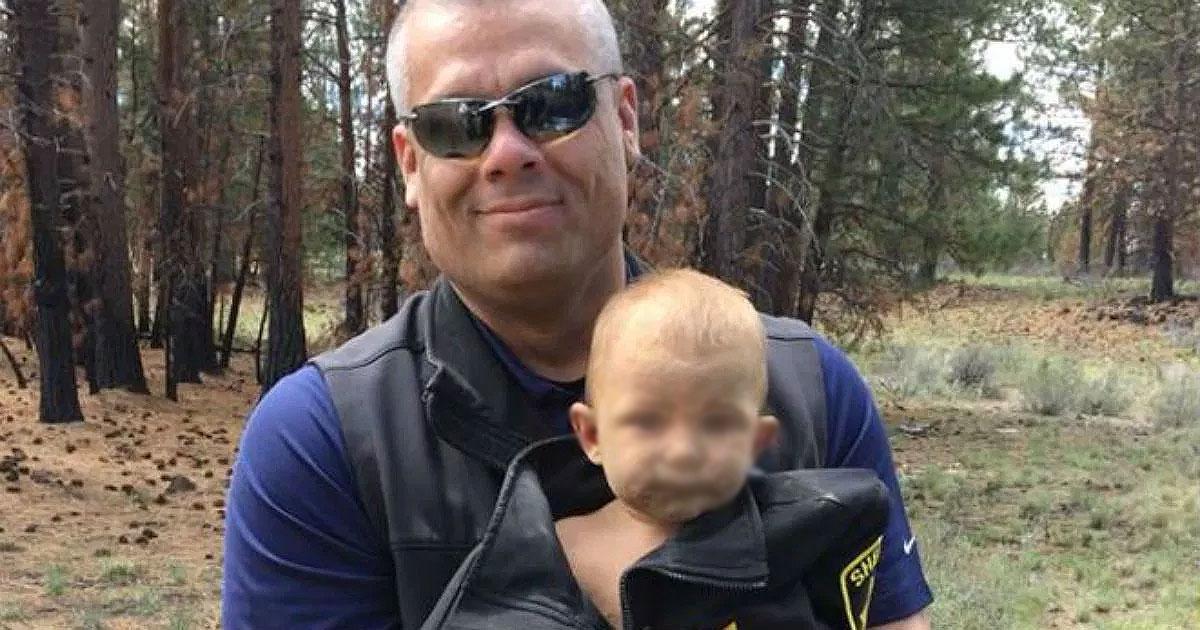Brandon-Blouin-baby-found-deschutes-county-kcpq