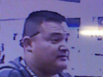 Fugitive arrested in killing of California officer; 2 others also arrested