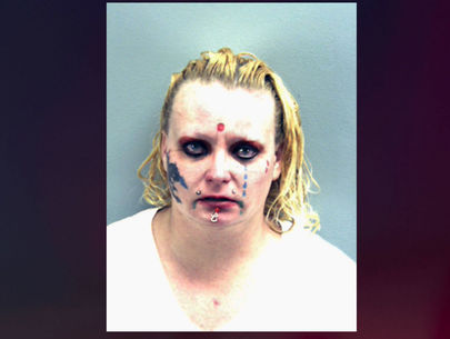 Virginia Beach woman found guilty of threatening to bomb 7-Eleven