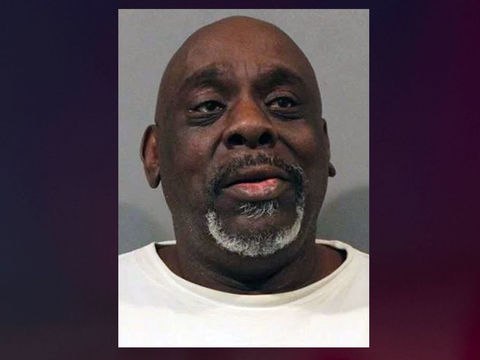 Man arrested after toddler accidentally shoots, kills 4-year-old Indiana girl