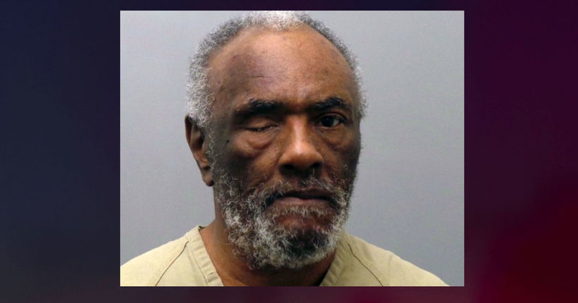 Elderly man charged with murder of St. Louis nursing home roommate