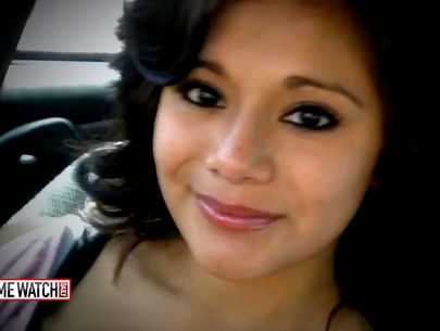 UPDATE: Remains found, suspect arrested in Zoe Campos case