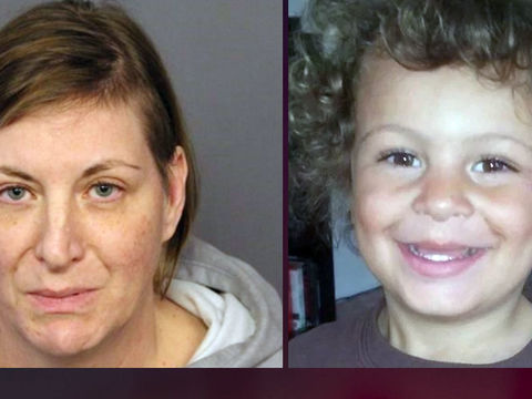 7-year-old boy found dead in storage unit believed to have been killed in May