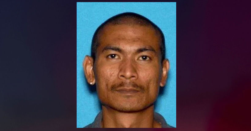 Vacaville man arrested for allegedly stealing winning lottery ticket from roommate