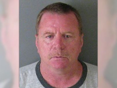 14-year-old impregnated by officer suing officer, police chief and town
