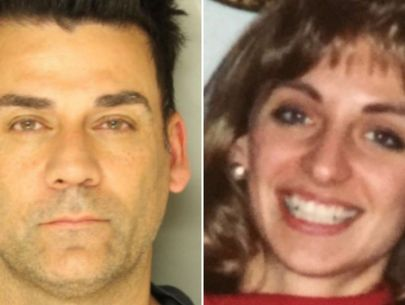 Rowe pleads guilty in Mirack murder case, gets life in prison without parole
