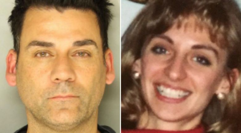 Raymond Rowe pleads guilty in Christy Mirack murder case, receives life in prison without parole