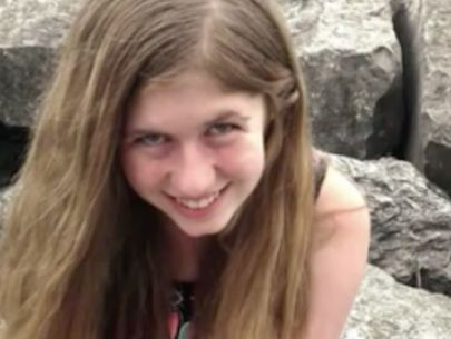 Missing Wisconsin 13-year-old Jayme Closs found alive: Sheriff