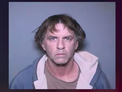 Man charged in cold case rapes of woman, 9-year-old girl
