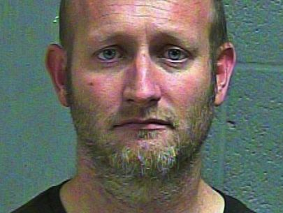 Security company technician accused of placing hidden cameras in metro homes