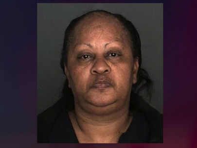 Caretaker arrested for allegedly using stun gun on mentally disabled adult