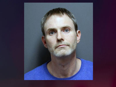 Police: Woman held hostage, beaten, molested in Wilkes-Barre