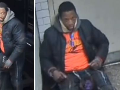 Man tries to rape woman on Brooklyn subway, robs her