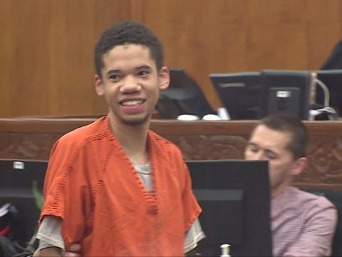 Milwaukee man sentenced to 3 years in prison in sextortion case