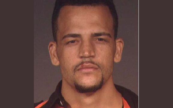 NYPD looking for suspect who escaped custody in Brooklyn