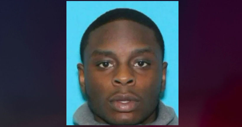 Manhunt underway for 19-year-old in deadly Orland Square Mall shooting