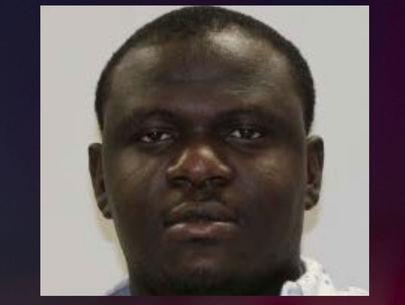 Man who targeted Colorado women in 'Nigerian romance scam' arrested in Georgia