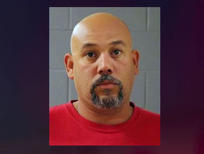 Utah man arrested for sex with roommate's underage daughter