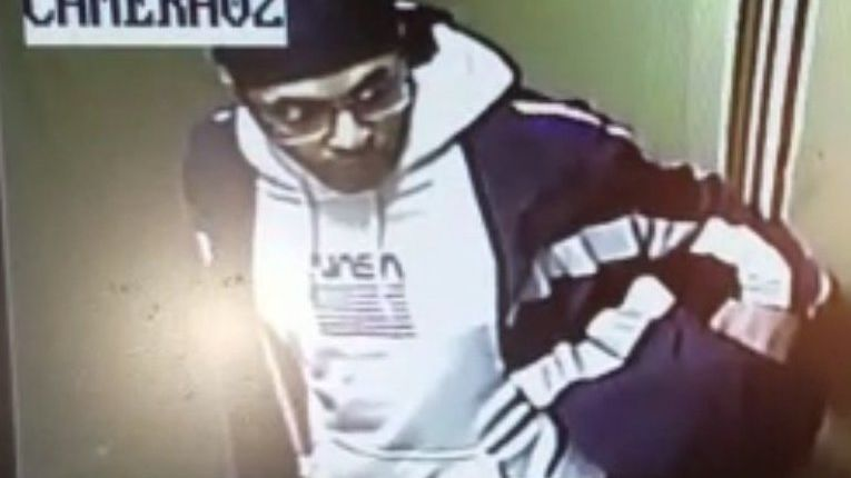 Man exposes himself to 11-year-old boy in Bronx building: NYPD