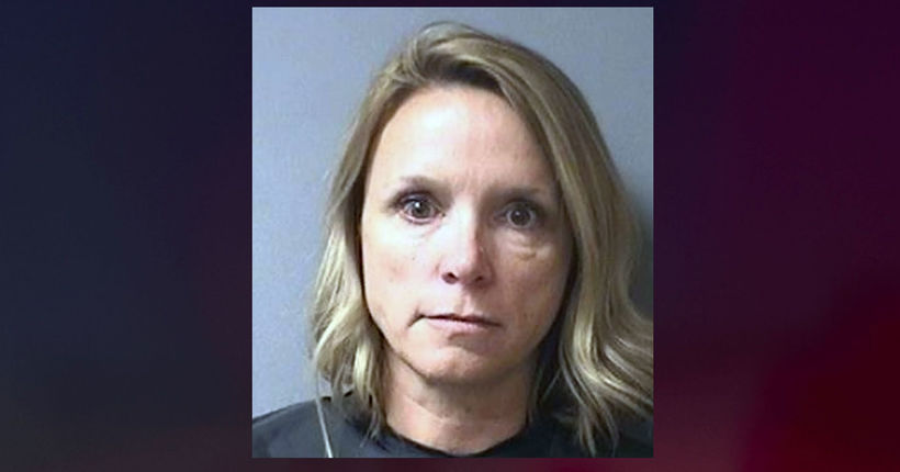 Indiana superintendent charged for paying for student's medical treatment with her insurance
