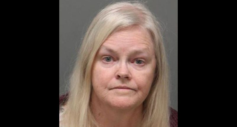 N.C. woman charged after 22 horses found dead, some from starvation