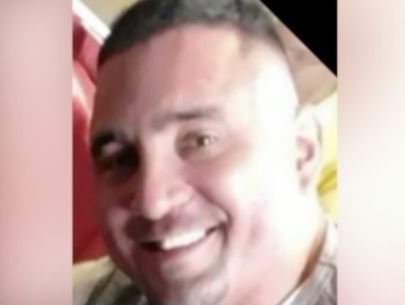 Murder charges expected in case of missing Staten Island dad of 2