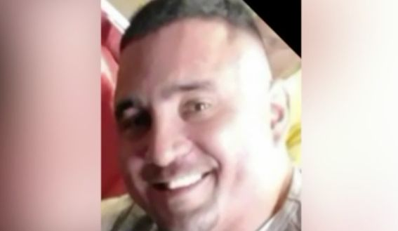 Murder charges expected in case of missing Staten Island dad of two