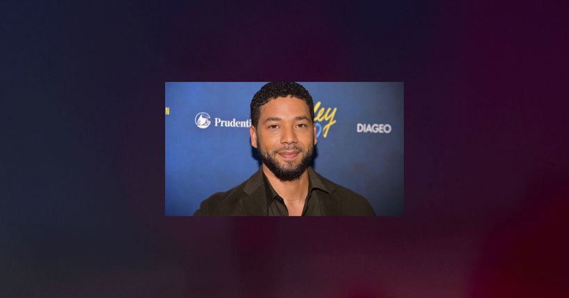 Jussie Smollett indicted by special prosecutor