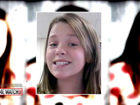 Cold case: Suspect named, but Texas girl's murder remains unsolved