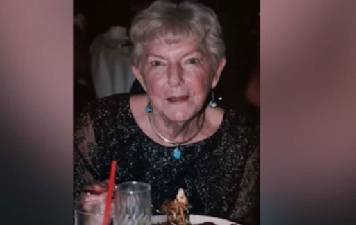 Investigators still searching for person who brutally murdered Oroville grandmother
