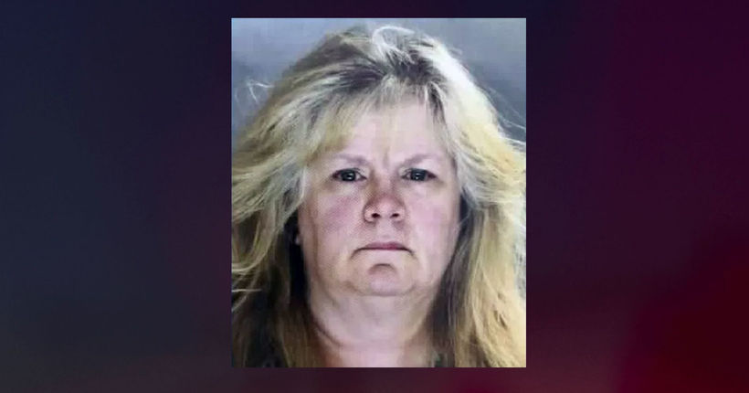 'I'm going to watch': Niece tried to kill aunt by driving until oxygen tank ran out, police say