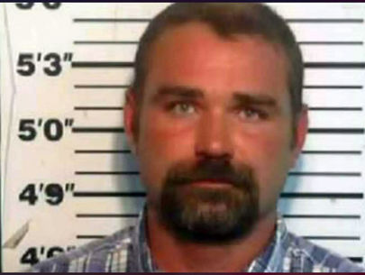 Tennessee girl missing for more than 2 weeks found; father charged with rape