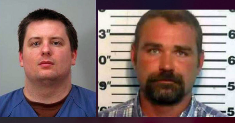 Man faces charges in connection with missing 14-year-old Tennessee girl found in Wisconsin