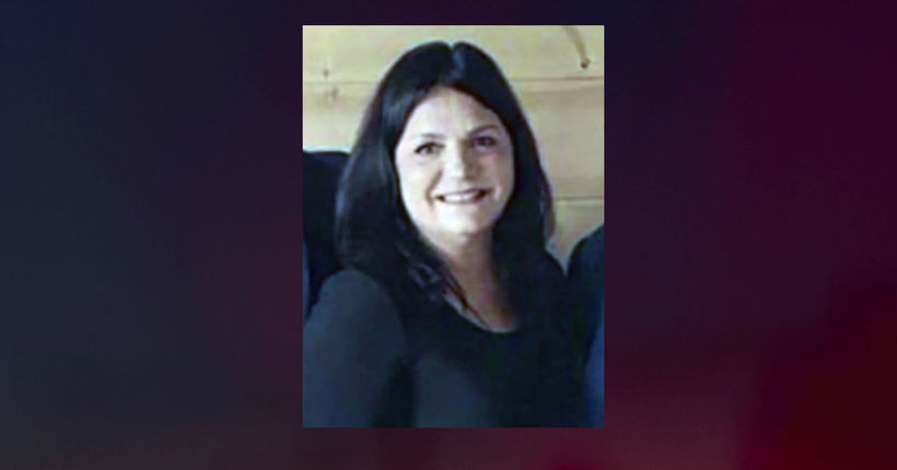 Body found in burned car in Lake County identified as missing Milwaukee teacher