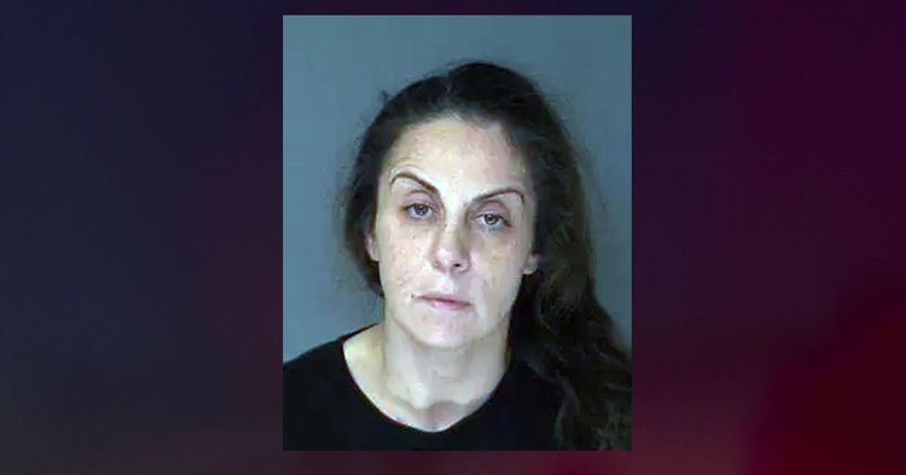 Dental assistant arrested for allegedly stealing jewelry from patients