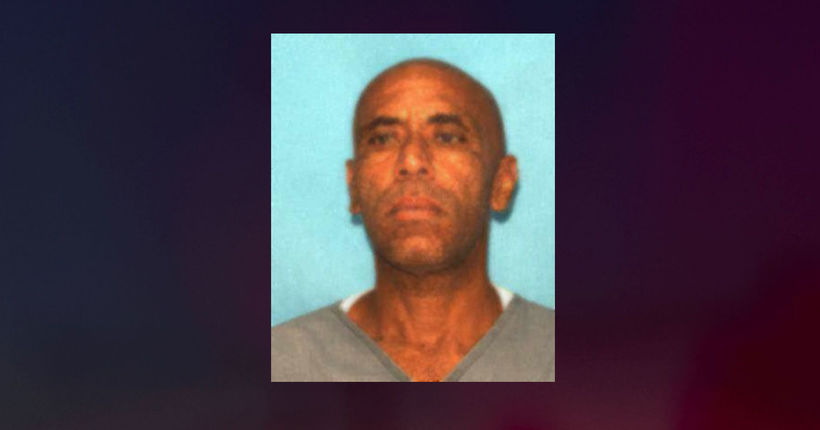 Reward offered for capture of man charged in $5M Miami gold heist