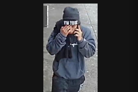 Queens subway platform shooting: Police seek additional person of interest