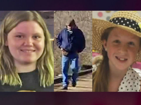 Delphi double-murder investigation: 2 years later, still unsolved