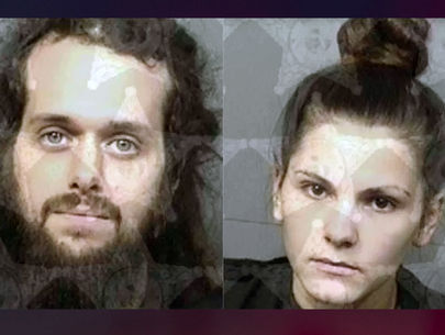 Vegan parents accused of starving 5-month-old, switching out doctor's formula