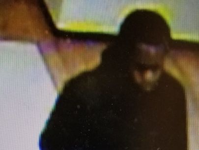 Man suspected of passing counterfeit bills: Hamden Police