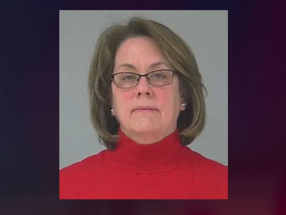 Prosecutors: Woman hired as bookkeeper at St. Vincent de Paul embezzled $500K