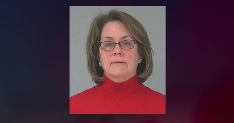 Prosecutors: Woman hired as bookkeeper at St. Vincent de Paul embezzled $500K+