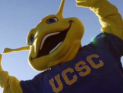 UC Santa Cruz student indicted, accused of developing app to sell cocaine, meth
