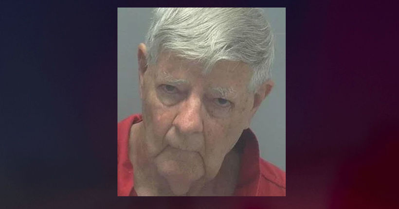 78-year-old man arrested in Florida in 1979 murder of his wife in Wisconsin