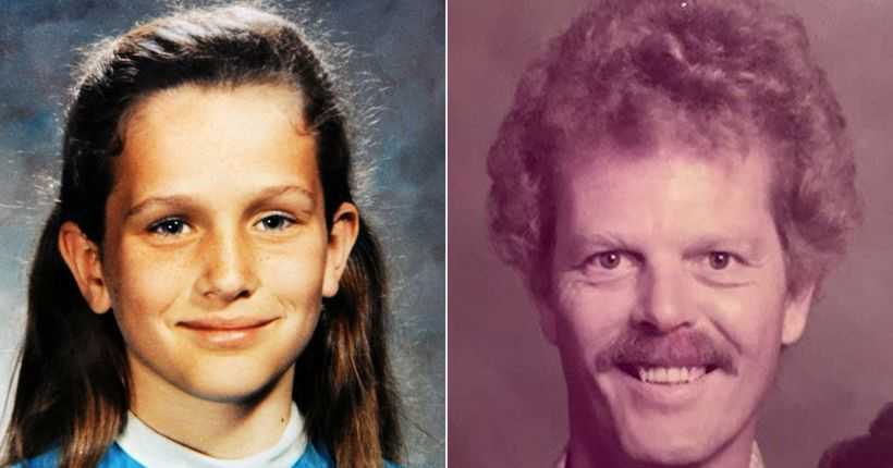 New suspect photo released in search for witnesses in 1973 homicide, sexual assault of Newport Beach girl