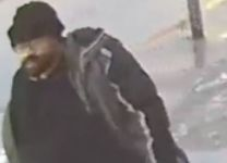 Woman throws coffee in the face of attempted rapist: Police