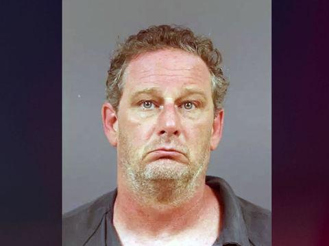 Michigan man convicted of killing wife inside marijuana grow room