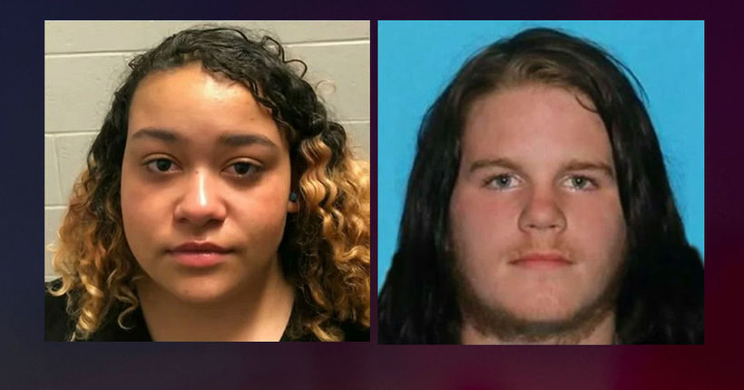 Scranton parents charged in heat-related death of 20-month-old daughter