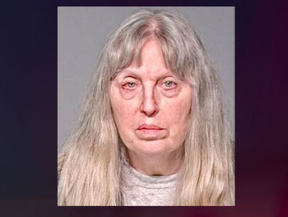 Woman accused of killing 3 infants in the '80s, including son, pleads guilty